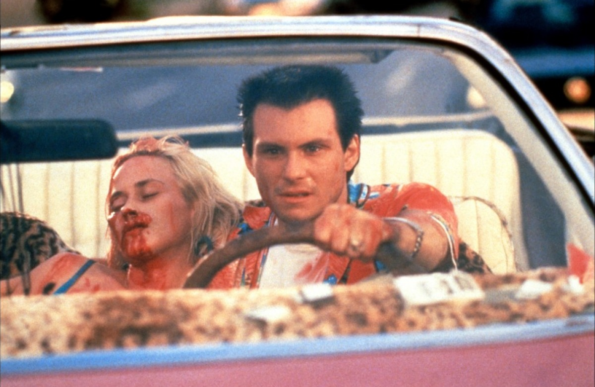 http://aidsd.files.wordpress.com/2010/10/true-romance-1993-06-g.jpg